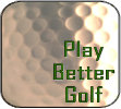 Play Better Golf Icon 3
