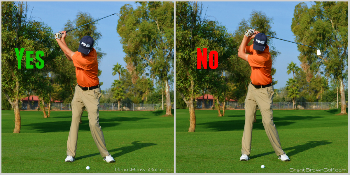 The Best Assortment Of Golfing Advice Accessible On-line