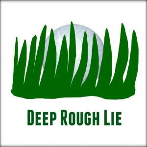 Lie Deep Rough